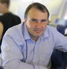 Андрей Пилявцев