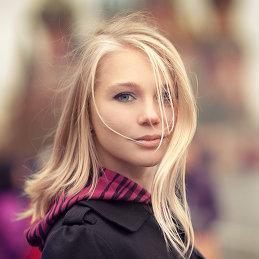 Екатерина Ветловская