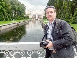 Dmitriy Kulnev