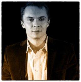 Станислав Антонов