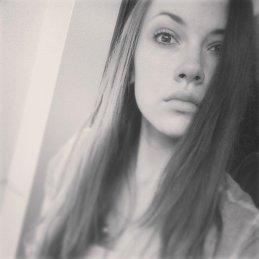 Anastasia Borzaya