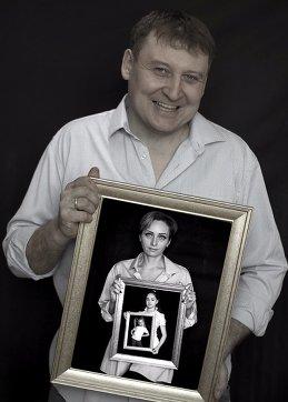 игорь словенский