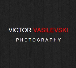 Виктор Василевский