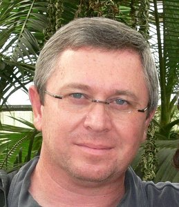 Igor Bulkin