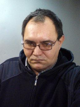 Виктор Sheldyaev