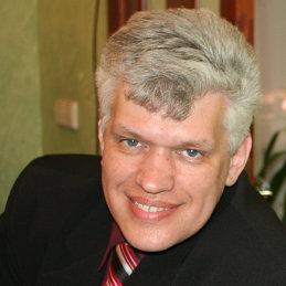 Favel Гаврилюк
