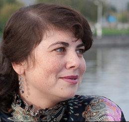 Алёна Райн