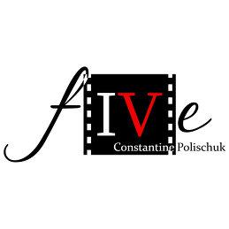Константин Полищук