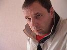 Сергей Антонишкис