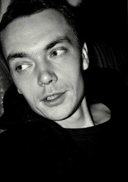 Михаил Беляев