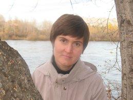 Елена Лапина