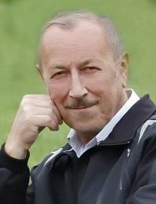 Вадим Писарчик