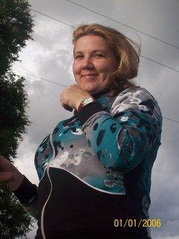 Ирина Коржева