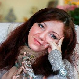 Elena Tsiliakus