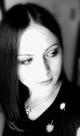Екатерина Tomashevskaya