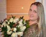 Лилия Морозова