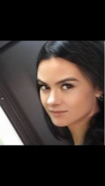 Оксана Ярёменко