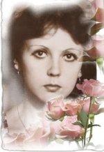 Горкун Ольга Николаевна