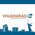 Volgogradru.com UseR
