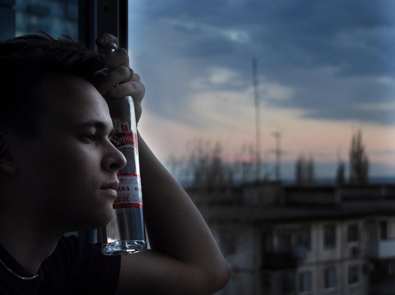 Душа - Сергей Сиванов