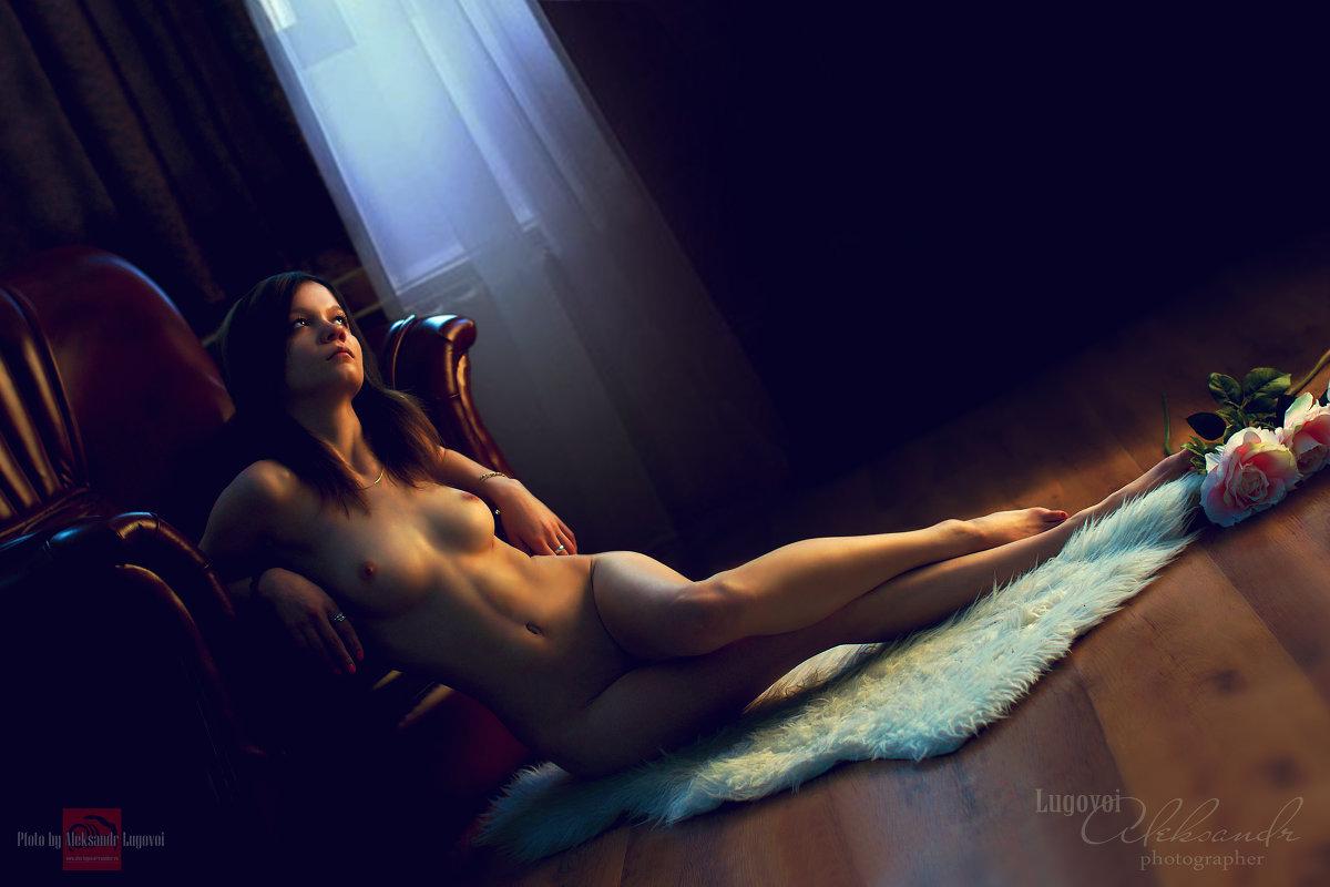 nochi-foto-erotika