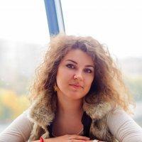 ... :: Саня Bav