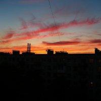 Санкт Петербург :: Юлия Богданова