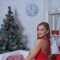В ожидании Нового Года!!! :: SlaYva SlaYva