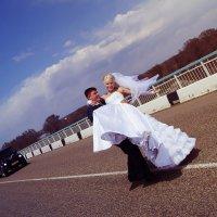 В танце кружатся.. :: Екатерина Перфильева