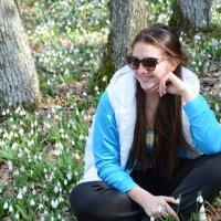 Крымская  весна :: Татьяна