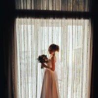 невеста :: Людмила
