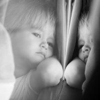 Детский мир. :: Григорий Шаров