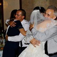 Любовь бывает у всех :: Елизавета Пиняева