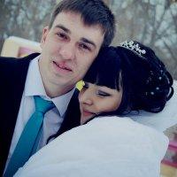 Love forever :: Анна