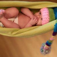 малышня :: Екатерина Куликова