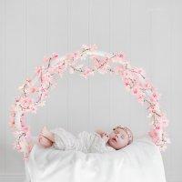 Спящая красавица :: Tatyana Smit