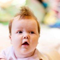 Маленькая принцеска :: КатеринаS S