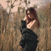 ... :: Елена Пахомычева