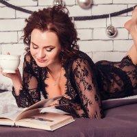 Счастливое утро! :: Katerina S.
