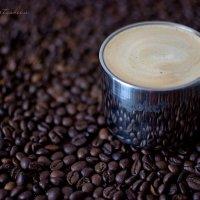 Espresso :: Lisa