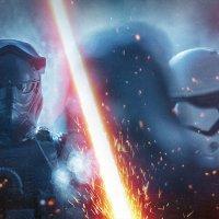 the dark side of strength :: Sergei Knyazev