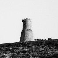 """Башня-""""Ваза"""". :: Mila ."""