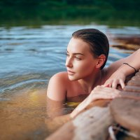 Лето 2020 :: Кира Степанова