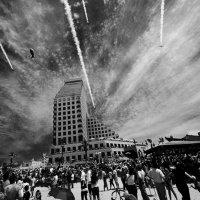 день независимости 60 :: Shmual Hava Retro