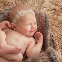 Мне радостно даже во сне! :: Рола Kарут