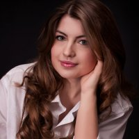 Катюша :: Анастасия Курлаева