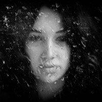 Незнакомка :: Тамара Тайсумова