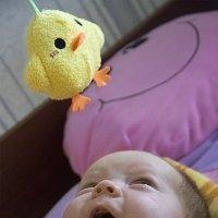 Не грусти! :: Елена