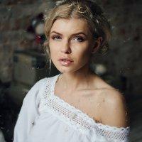 Елизавета :: Катя Сказочница