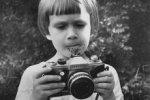 Курс для школьников «Фотография без Инстаграма»